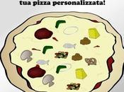 Pizze tabelline