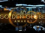 Golden Globes, incetta premi titoli onda canali