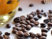 grappa arancia caffe'