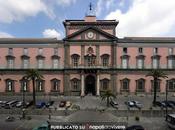 Sabato MANN Museo Archeologico Nazionale