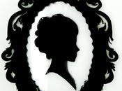 Ritratto Signora #39: Roberta Benetti