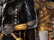 Exodus: colonna sonora nuovo film Ridley Scott