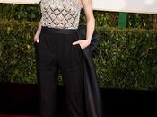 carpet Golden Globes