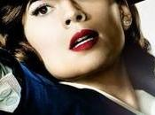 Nuvole Celluloide: Agent Carter, Daredevil, Gotham