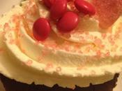 Sembra cupcake….ma