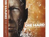 Hard Legacy Collection