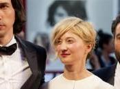 "Cinema: esce sala gennaio ""Hungry Hearts"", film Saverio Costanzo Alba Rohrwacher Adam Driver"