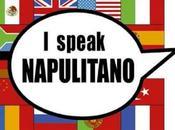 """1300, """"Cronica dell'Anonimo Romano"""": quando Roma parlava napoletano"""