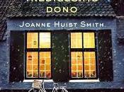 "tredicesimo dono"", Joanne Huist Smith"
