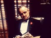 Another lonely day… Ovvero… Pensieri random sonno veglia…