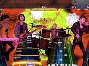 Rock Band, Harmonix diffonderà domani nuovi contenuti dopo quasi anni