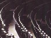 Andrea Borla: Inganni ossessioni
