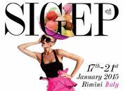 SIGEP, RHEX RISTORAZIONE AB-TECH EXPO insieme Rimini!