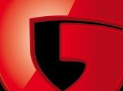 DATA: 2015 focus malware multi-target sullo spyware. Ecco previsioni