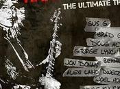 "RANDY RHOADS Nuovo album tributo ""Immortal Randy Rhoads Ultimate Tribute"""