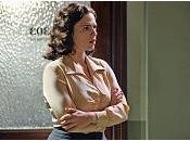 """""""Agent Carter"""": potrebbe essere futuro marito Peggy?"""