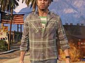 Grand Theft Auto versione slitta marzo, ecco requisiti sistema, immagini dettagli