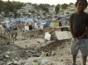 """Haiti, Amnesty International: cinque anni terremoto, ancora mila persone senza dimora"""""""