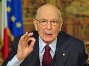 Ultimo giorno Napolitano Quirinale. Sicilia decide elettori