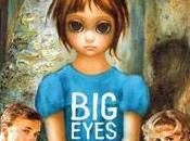 Eyes Burton 2014