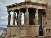Visitare Atene fermate metropolitana