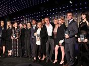 Prix d'Excellence Mode 2014: Marie Claire premia l'eccellenza Parigi