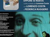 Tornano appuntamenti Touch Theatre Teatro Verdi Monte Savino