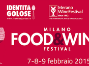 Milano Food Wine Festival 2015