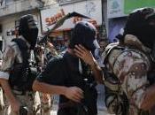 """Terrorismo, dieci islamici residenti Italia sospettati essere legati alla Jihad. reclutamento avviene nelle carceri"""""""