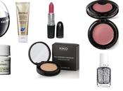 Beauty: nuove scoperte prodotti preferiti