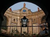 Palazzo Zevallos Stigliano. Alla scoperta Palazzi Ville napoletane gratuitamente