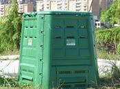 Compostiere domestiche vesuviano: arrivano finanziamenti
