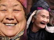 felicità delle donne