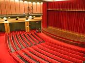 teatro Acacia Vomero riapre cinema