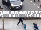 attentati Francia potrebbero giovare?