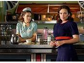"""Agent Carter"": Angie spia?"