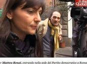 Debora Serracchiani, Nuova Badante renzismo