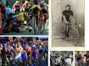 """""""Cattivi"""" Ciclismo"""