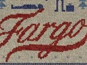 Fargo, colonna sonora con… Adriano Celentano