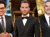 Arrivano nomination all'Oscar (giovedì genn. 14,30, diretta Sky)