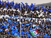 Fallimento Brescia, l'ultimo tentativo chiama Supporter Trust