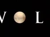 Mike Nichols Day: Wolf