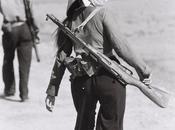 Dalla parte vincitori. guerra Vietnam vista fotografi vietcong