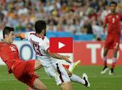 Qatar-Iran 0-1, video highlights