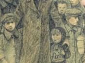 qualche titolo sull'Olocausto dedicato ragazzi, appena usciti, imminente pubblicazione.