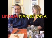 """Provenza Napoli confronto: Massimiliano Verde lancia progetto """"recuperare napoletanità"""""""