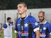 Savoia: arriva anche stopper Stefano Riccio