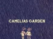freak entra camelias garden: giardino della musica