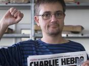 foto Charb psicoanalisi