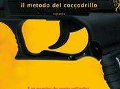 Libri: metodo coccodrillo